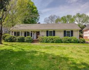 3934 Barclay Downs  Drive, Charlotte image