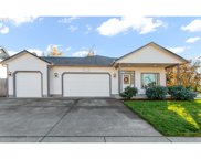 827 YOSS  PL, Cottage Grove image