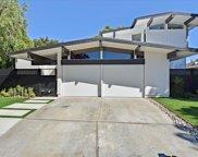 1625 Fairwood Ave, San Jose image