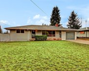 212 78th Place SW, Everett image