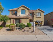 7220 W Ashby Drive, Peoria image