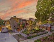 1219     Ashland Avenue, Santa Monica image