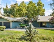 5526 E MORADA, Stockton image