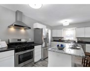 2736 16th Street NW, New Brighton image