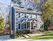 129 Canyon Run, Cary image