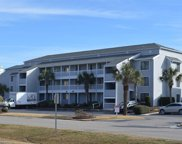 1806 N Ocean Blvd. Unit 304B, North Myrtle Beach image