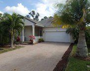 182 NW Pleasant Grove Way, Port Saint Lucie image