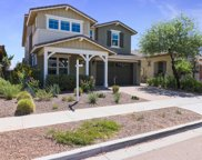 20625 W Carlton Manor Road, Buckeye image
