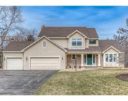 1812 Interlachen Alcove, Woodbury image