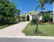 10300 Crosby Place, Port Saint Lucie image