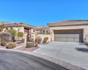 23128 N Sol Mar Court, Sun City West image