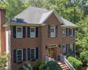 3442 Tanglebrook Trail, Clemmons image