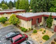 501 141st Avenue SE Unit #34, Bellevue image