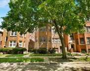 5411 North Campbell Avenue, Chicago image