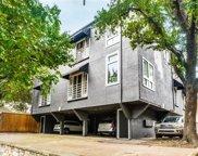 4334 Buena Vista Street Unit B, Dallas image