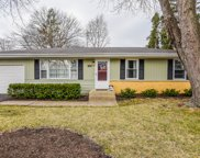 1709 Lucylle Avenue, St. Charles image