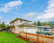 16001 356th Ave SE, Sultan image