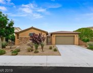 1887 NATURE PARK Drive, North Las Vegas image