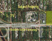 5929 Golden Gate Parkway Pky, Naples image