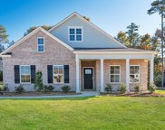 1440 Mountain Laurel Ln, Moody image