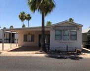 3710 S Goldfield Road Unit #681, Apache Junction image