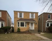 2717 West Catalpa Avenue, Chicago image