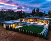 26270 Purissima Road, Los Altos Hills image