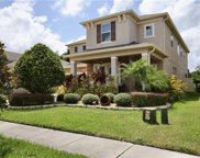 7909 Pleasant Pine Circle, Winter Park image