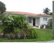 9289 Dickens Ave, Surfside image