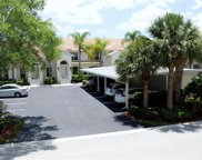 10109 Colonial Country Club  Boulevard Unit 2409, Fort Myers image