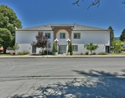 135 S Canyon  Street, Canyonville image