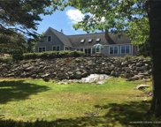 683 Sunshine Road, Deer Isle image