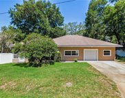 99 Frances Circle, Altamonte Springs image