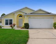 17409 Silver Creek Court, Clermont image