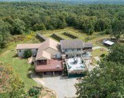 3428 Droege  Road, Farmington image