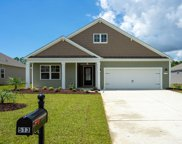 513 Harbor Creek Way Unit #1753 Litchfield C, Carolina Shores image