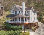 546 Rocky Top  Road, Maggie Valley image