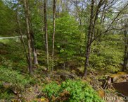 114 Village Cluster Road Unit Sect II, Beech Mountain image