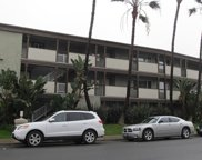 1365 Seacoast Dr Unit #M, Imperial Beach image
