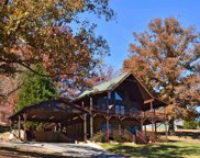 4008 Roundtop Dr, Sevierville image