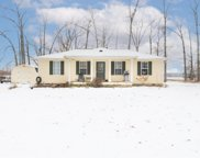 1 Chickasaw  Cove, Franklin Twp image