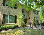10450 175th Street W, Lakeville image
