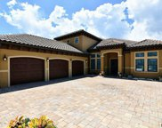 24 OCEAN RIDGE BLVD S, Palm Coast image