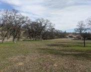 22580 Rio Robles Dr, Red Bluff image