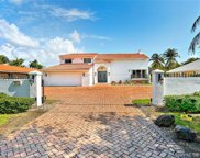 5971 Sw 88th St, South Miami image