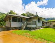 3156 East Manoa Road, Honolulu image