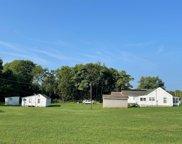 1414 Madison Ave, Maryville image