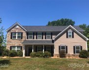 4008 Thorndale  Road Unit #119, Indian Trail image