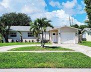 3201 NE 4th Avenue, Boca Raton image