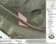 LOT 85 Walhachin Road, Kamloops image